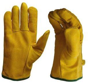 Guantes industriales-  Guantes para la protección de las manos en diferentes materiales: carnaza, vaqueta, caucho, nitrilo, hilo, quirurgicos...