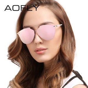 I+just+discovered+this+while+shopping+on+Poshmark:+AOFLY+Authentic+Mirrored+Sunglasses.+Check+it+out!+Price:+$35+Size:+OS,+listed+by+aoflyfashion