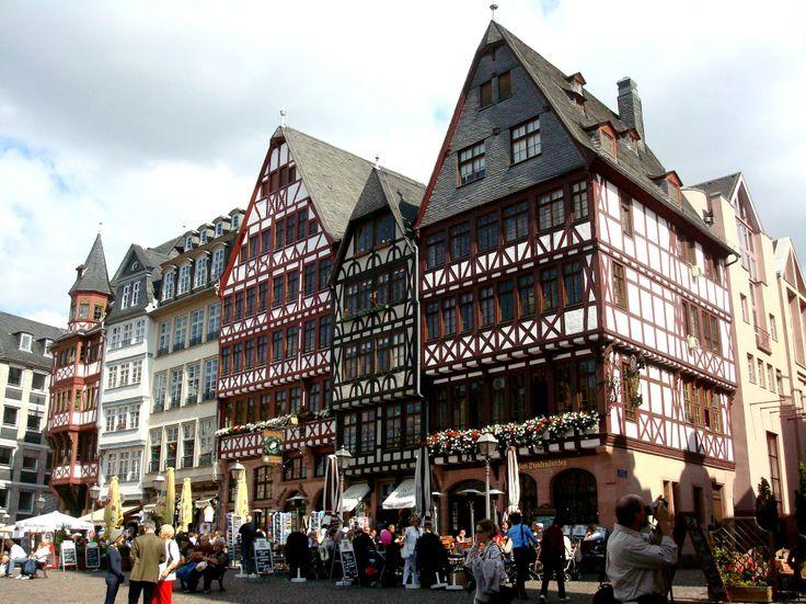 frankfurt am main germany i pinterest. Black Bedroom Furniture Sets. Home Design Ideas