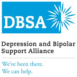 Depression and Bipolar Support Alliance - wellness toolbox