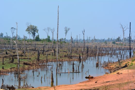 somewhere-far-away-thakhek-lac-de-retenue2.jpg 557×371 pixels                                                                                                                                                                                 More