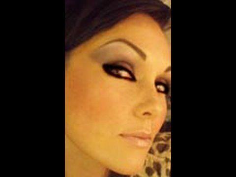 17 best ideas about arabic makeup tutorial on pinterest