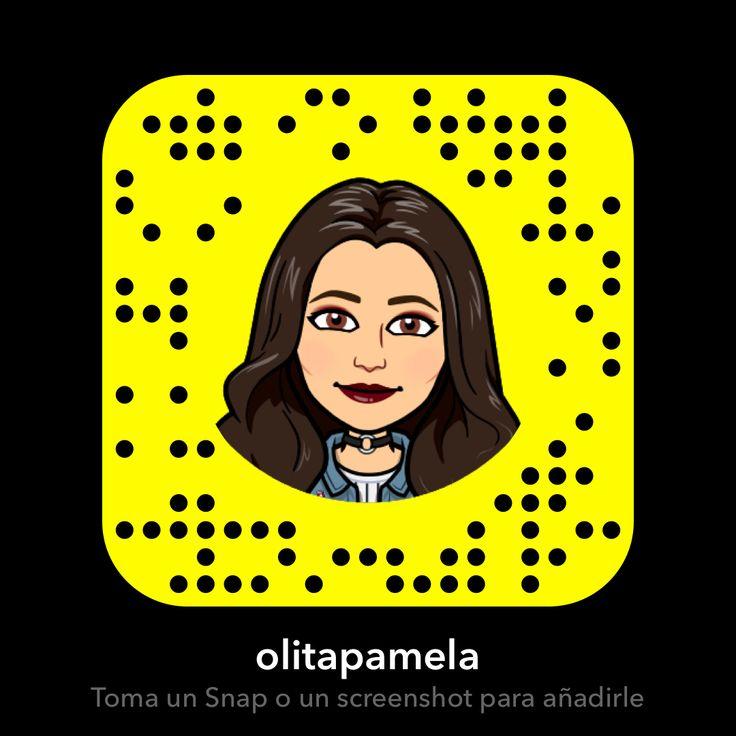 Snapchat girls Snapchat Female