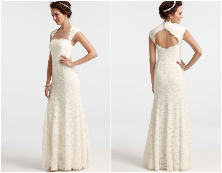 The 25 best ann taylor wedding dresses ideas on pinterest art ann taylor wedding dresses junglespirit Images