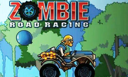 Zombie Road Racing Hack