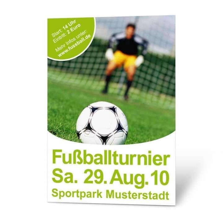 Komplett Fussballturnier Plakat Vorlage Fussball Turnier Plakat Vorlagen
