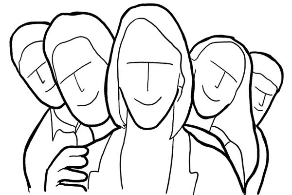 posing-guide-groups-of-people09.png