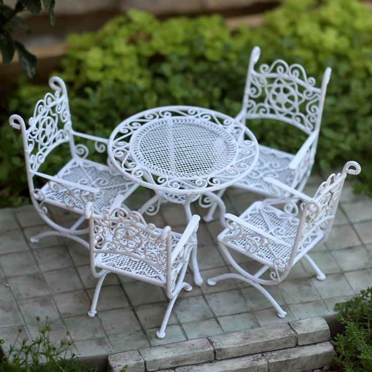 Best 25+ Victorian Outdoor Dining Sets Ideas On Pinterest | Victorian  Outdoor Dining Tables, Victorian Outdoor Love Seats And Victorian Outdoor  Dining ...