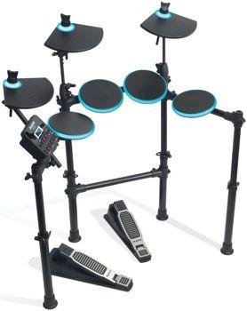 Alesis DM Lite Electronic Drum Kit | Sweetwater.com