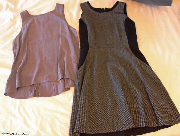 Clothing Haul. Fashion. Work attire for a business professional woman. Clothes from the Gap