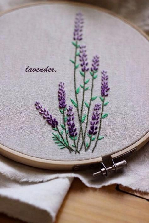 embroidery patterns machine #Embroiderypatterns