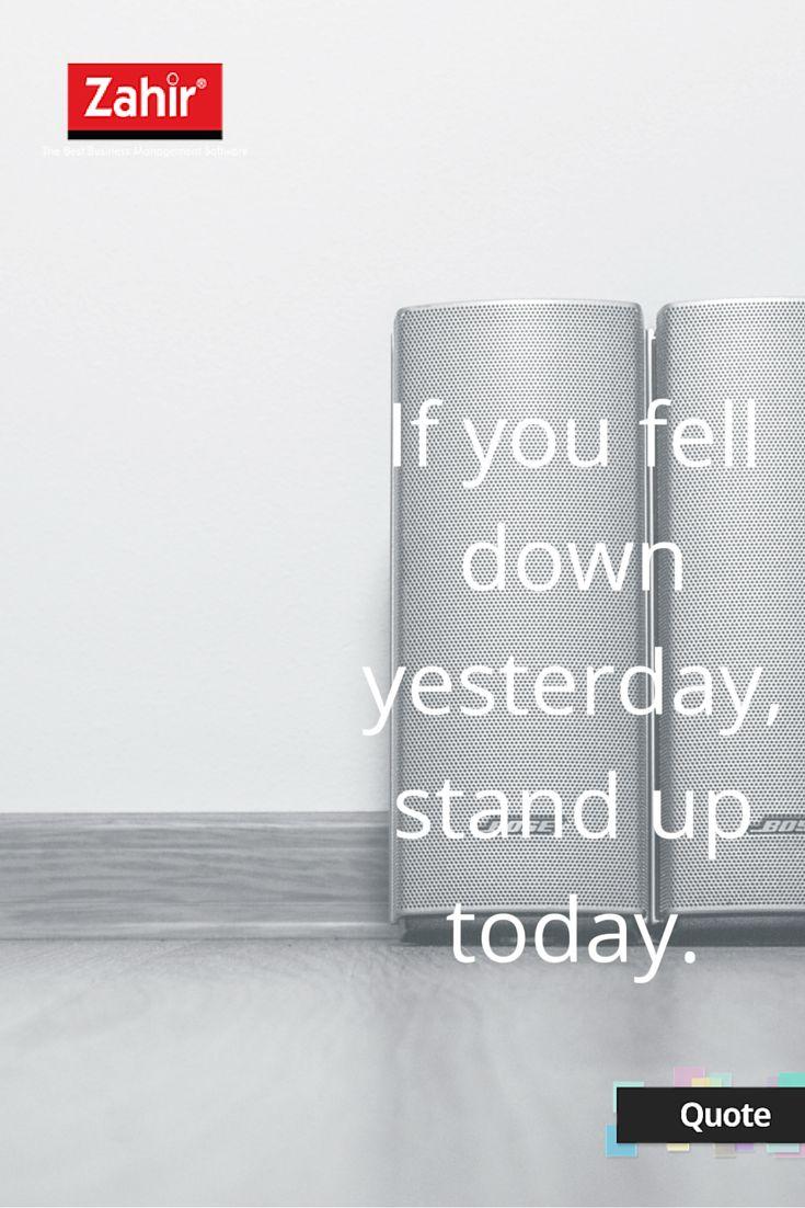 Jangan berputus asa dalam mencapai tujuan baikmu hari ini! Selamat Pagi!   #quote #quotes