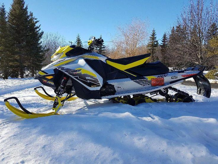 Receive Fantastic Recommendations On Snowmobiles They Are Actually Available For You On Our Web Site Snowmobile Used Boats Towing
