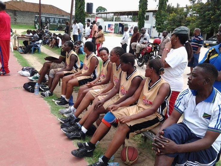 FUBA CALLS UGANDA TEAM TO REPRESENT IN AFRICA ZONE FIVE. - 16 09 2014 Story by Sakka Sanogo Uganda is going to host The FIBA Africa Zone 5 Seniors qualifiers to take place between 21st-28th September 2014 at Lugogo Indoor Stadium. The Last tournament was hosted in Tanzania and Egypt won in men and Kenya won in women. 8 Countries will participate in this 8th edition... #falcons #fuba #gazelles