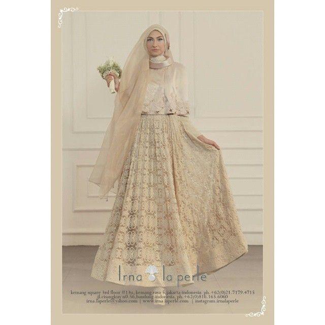 Irna la perle❤❤ #dress #beauty #elegant - lalaaliitaa