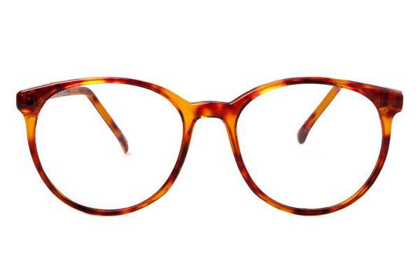 womens eyeglass trends 2014   American Apparel Edinboro Eyeglass Frames in Tortoise, $50, available ...