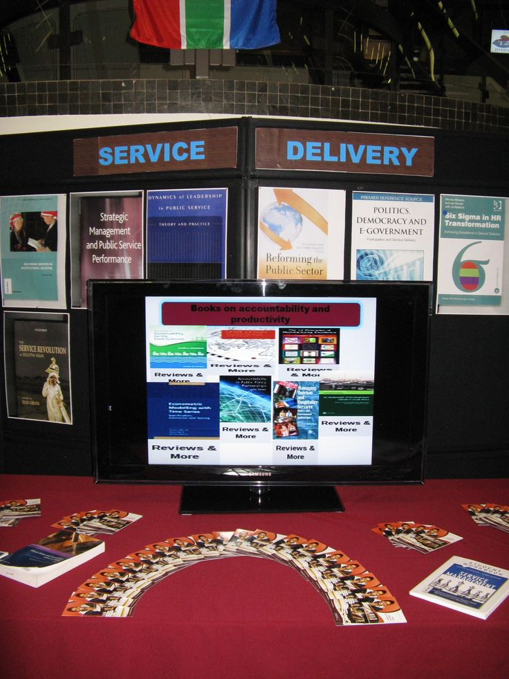 CEMS Display: Service Delivery. Year: 2014