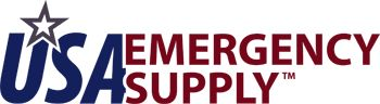Since 2001, we are the leading expert in emergency supplies including food storage mylar bags and oxygen absorbers, dehydrated and freeze-dried food, first-aid, and preparedness related information. Guaranteed lowest price and flat-rate shipping on most emergency supplies.