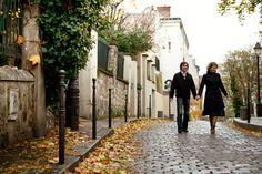 Tien minder bekende, maar daarom niet minder geliefde hotspots in Parijs