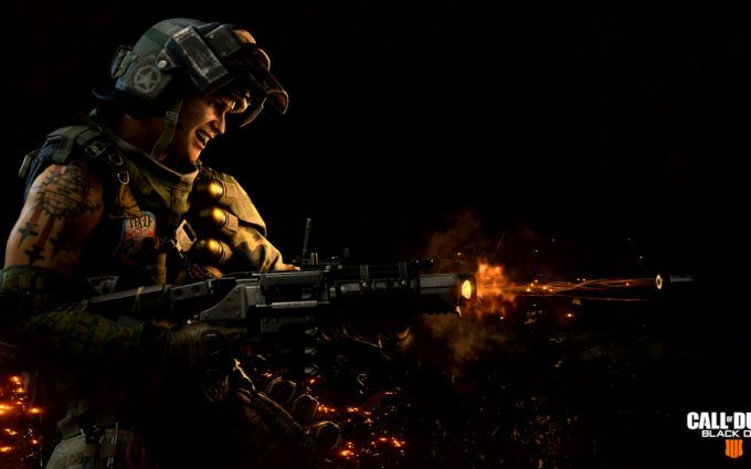 Call Of Duty Black Ops 4 Computer Background Computer Background Images Call Of Duty Black Computer Backgrounds Black Ops