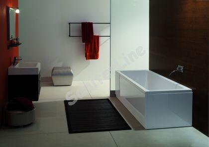 Kolpa San Elektra 160x75 fürdőkád