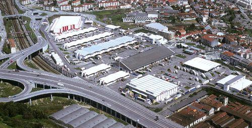 Porto Wholesale Market, Portugal #wholesalemarkets #porto