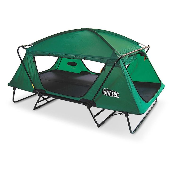 Best 25 Tent Cot Ideas On Pinterest Camping Stuff Cool