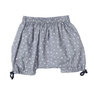 anais & i bloomers!: Baby Chub, Baby Kids Clothing, Baby Bloomers, Add Baby, Bloomers Shorts, Baby Girls, Bloomers Stars, Baby Shorts, Baby Fashion