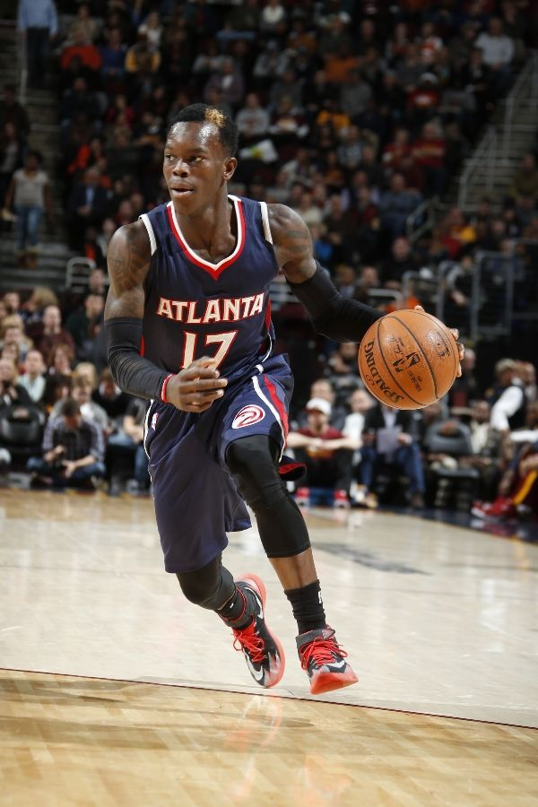 Atlanta Hawks Basketball - Hawks Photos - ESPN