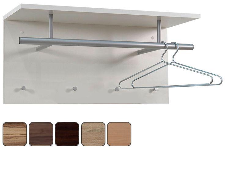 Ber ideen zu garderobenpaneel auf pinterest for Garderobe vito
