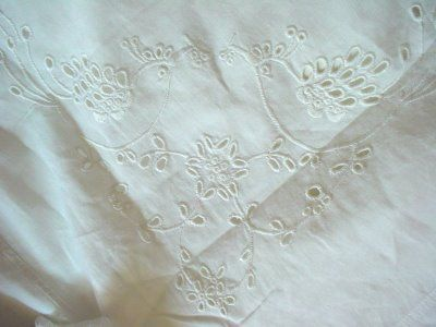 whitework embroidery may 2009