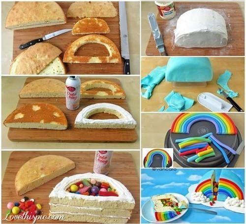 DIY cake diy diy ideas diy crafts do it yourself diy tips diy images do it yourself images diy photos diy pics diy party favors diy party food fun diy diy cake diy recipes easy diy