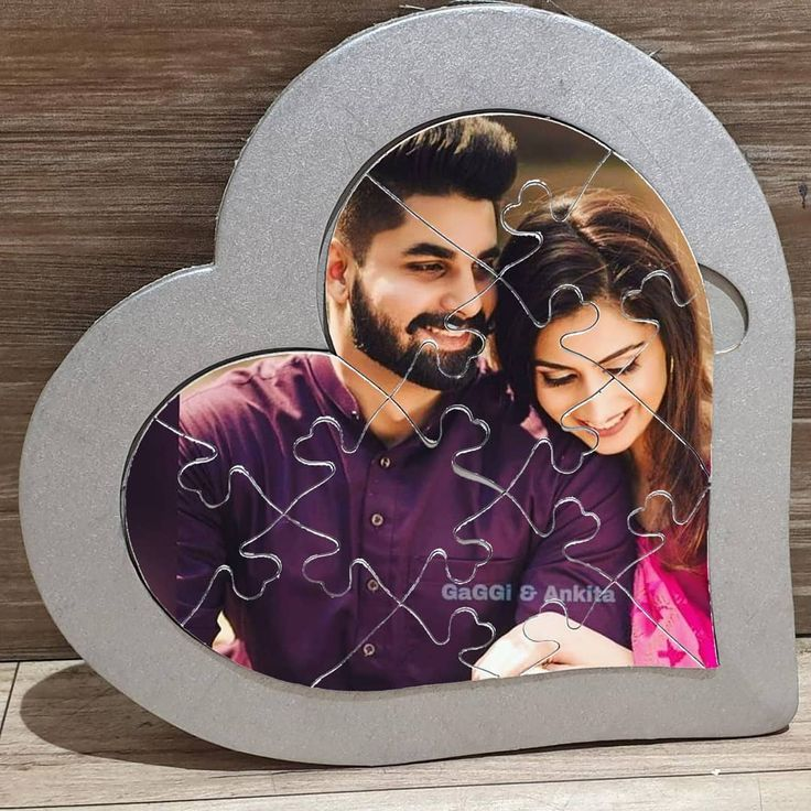Photo puzzle  For more details ping me on WhatsApp. #puzzle#love#make#her#him#feel#special#… Photo puzzle  For more details ping me on WhatsApp. #pu…