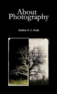 About Photography $14.58  In this book I've selected over 400 quotes from famous people somehow related to photography. Famous people that had something to say… About Photography. #photography