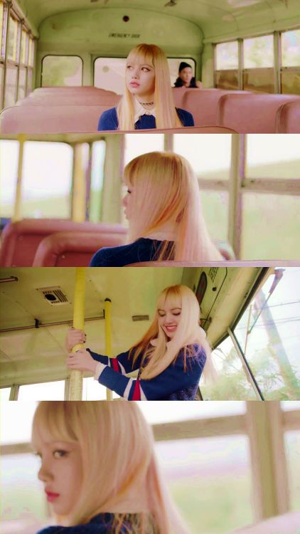 blackpink playing with fire   Tumblr