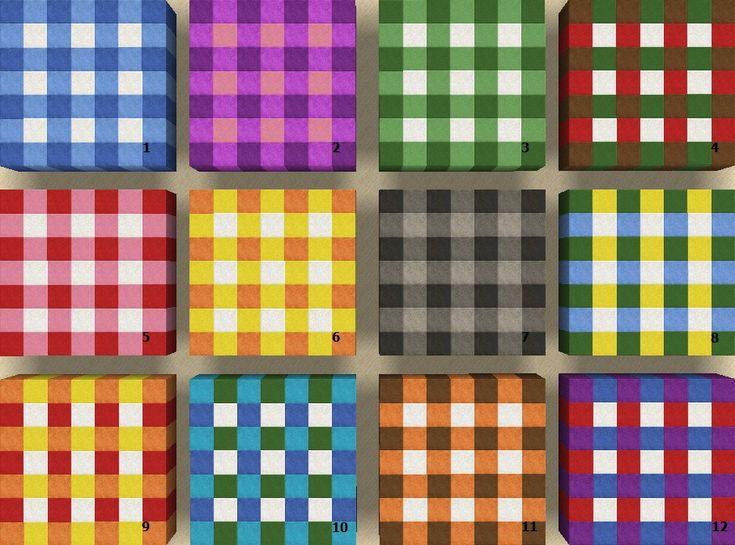 17 best ideas about minecraft floor designs on pinterest for Minecraft floor designs