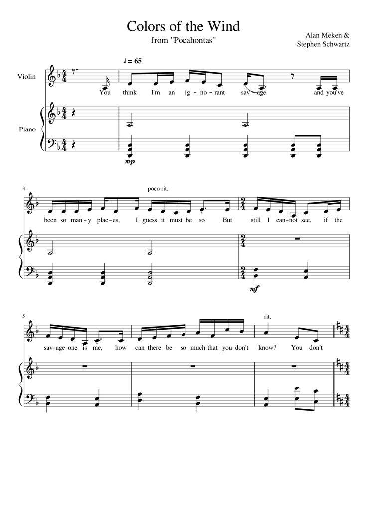 Piano skyscraper piano sheet music : 28 best Music sheets images on Pinterest   Sheet music, Music ...