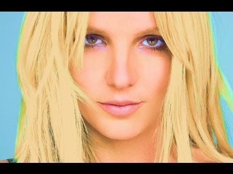Britney Spears Stems, Pop, Vocal, Acapella, Multipack, DJ, DJs, Electro, Vocals, Britney Jean, Femme Fatale, Glory Album
