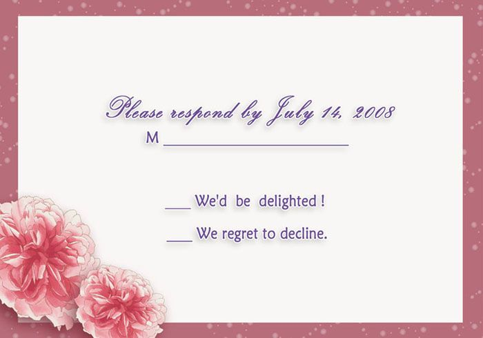Perfect Wedding Invitations: 56 Best *You're Invited To The Wedding* Images On