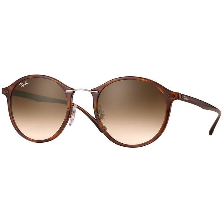Acquista i fantastici occhiali RAY-BAN RB4242 620113 al prezzo di 135,20 €