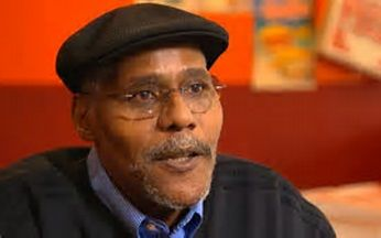 Actor Bill Nunn Reflects on 'Do The Right Thing' Role Video - ABC News