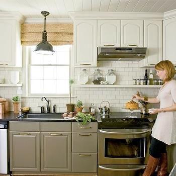 Best 27 Best Shelves Under Cabinet Images On Pinterest 400 x 300
