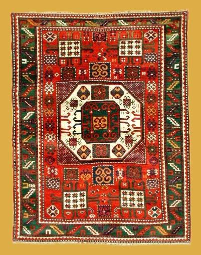 1000+ Bilder zu carpet&Kilim auf Pinterest  Perser, Wolle
