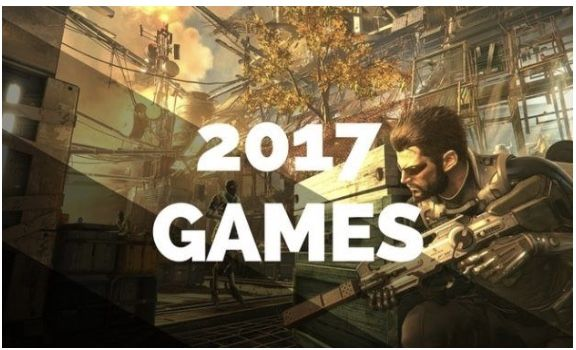The top 20 Mac games of 2017