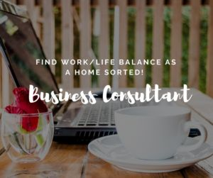 Have you ever wondered what it would be like to run your own business? Or maybe you're looking for a way to make extra income? Home Sorted! is currently recruiting Business Consultants – and we believe, you're going to love this opportunity! You don't need to be an expert in home organising to thrive in …
