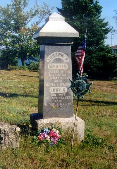 The Battle of Bunker Hill Was an Important and Decisive Battle in the Revolutionary War