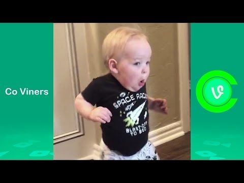 Ultimate America's Funniest Home Videos Compilation (w/Titles) Funny AFV Vines of 2016 - YouTube