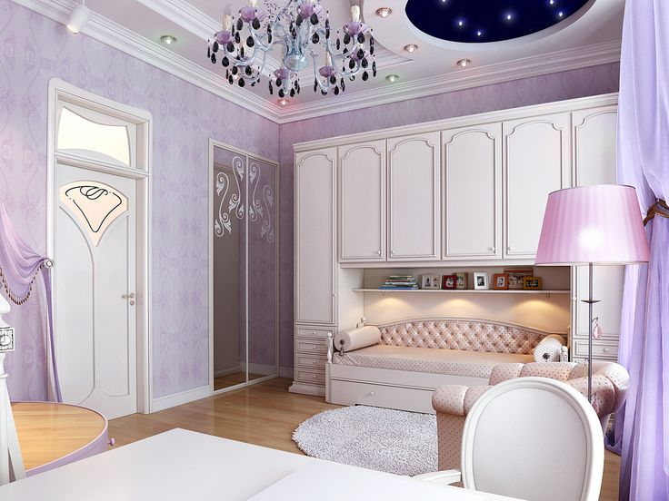 purple living room ideas 16 best colors purple violet amethyst images on pinterest