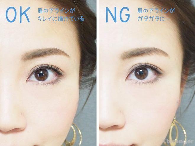 眉は表情を作り、顔の印象を大きく左右する重要なパーツ。同時にメイクが難しいと言われているパーツでもあります。「…