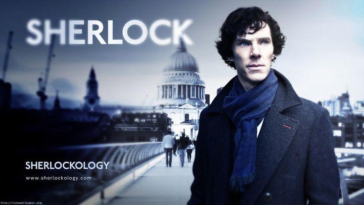 Sherlock Wallpapers HD, Desktop Backgrounds, Images and Pictures 1920×1080 Sherlock Wallpapers (29 Wallpapers) | Adorable Wallpapers